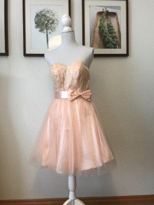 Abendkleid - Ballkleid - Brautjungfernkleid - Cocktailkleid