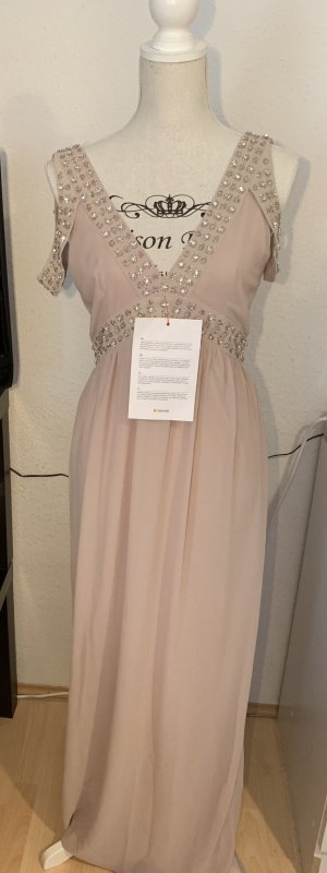 Abendkleid Ballkleid CocktailKleid mit Strass