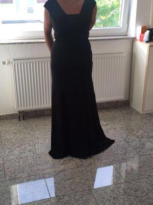Abendkleid Ballkleid eDressit
