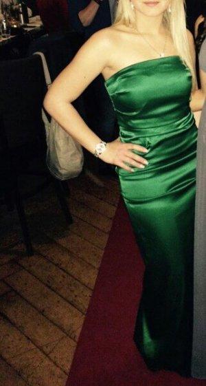 Abendkleid/Ballkleid