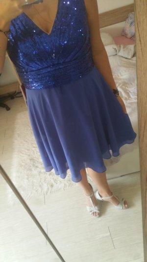 Abendkleid/ Ballkleid/ festliches Kleid