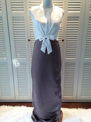 40d3c0be62e34b Abendkleider günstig kaufen
