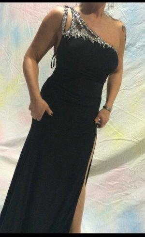 Abendkleid Ballkleid Gr 38