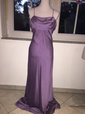Abendkleid Ballkleid Größe 40