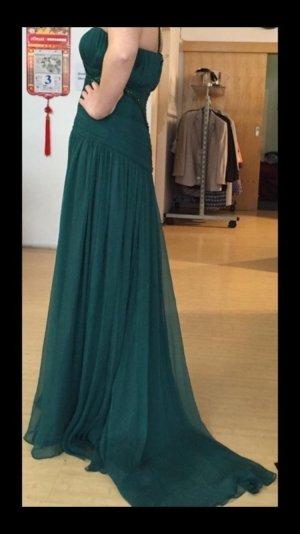 Abendkleid Ballkleid hinekleid edressit