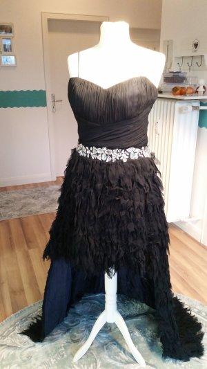 Abendkleid/Ballkleid/Verlobungskleid