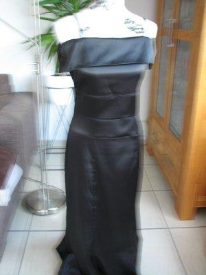 Abendkleid, Ballkleid von bpc Fashion, Gr. 38