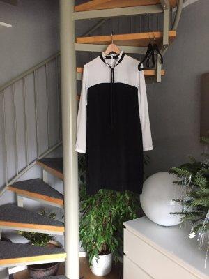 Abendkleid/Blusenkleid