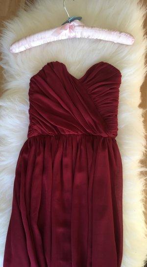 Abendkleid/Brautjungfernkleid