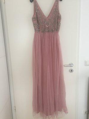 Abendkleid # Brautjungfernkleid