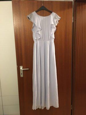 Abendkleid, Brautjungfernkleid, Ballkleid