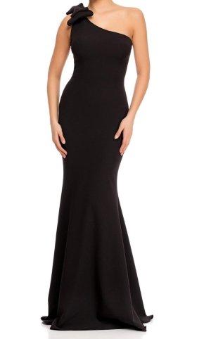 Abendkleid, Brautjungfernkleid Zr71187