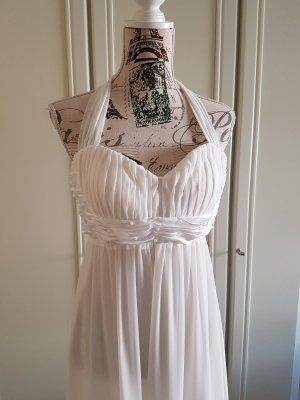 Abendkleid, Brautkleid