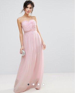 Abendkleid/Bridesmaid Kleid/Kleid für Anlässe NEU