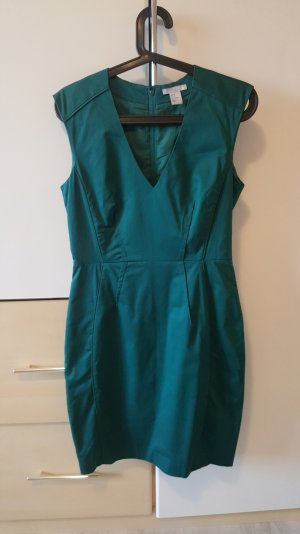 Abendkleid/Businesskleid