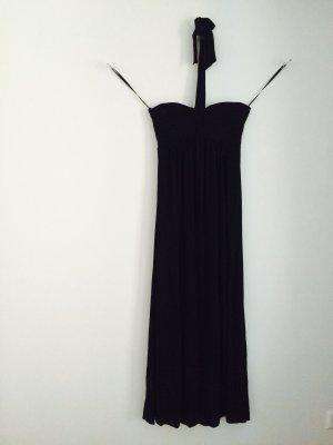 Abendkleid by BCBG Max Azria