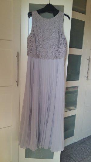Abendkleid bzw. Kleid für besonderen Anlass