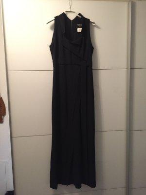 Abendkleid Chanel Gr. IT 38