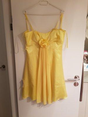 Abendkleid/Cocktail-Kleid