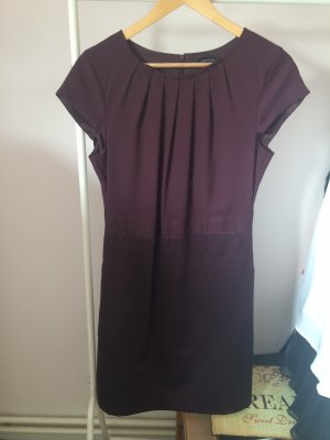 Abendkleid , Cocktail Kleid , Business Kleid