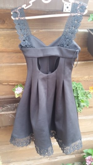 Abendkleid Cocktailkleid