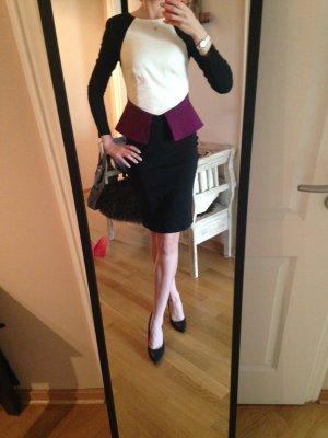 Abendkleid#cocktailkleid# elegant gr36