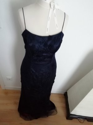 Abendkleid & Cocktailkleid Gr. 36