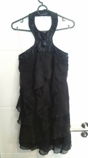 Best emilie Dress black