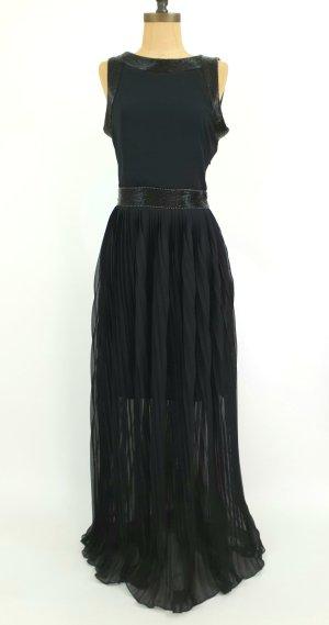 Abendkleid Cocktailkleid Partykleid Kleid Gr. S Neu