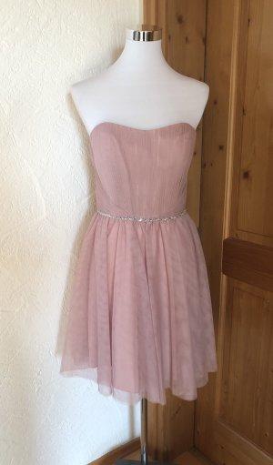 Abendkleid Cocktailkleid Partykleid Sommerkleid Abiball Trauzeugin Hochzeit Kleid