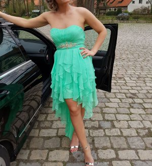 abendkleid cocktailkleid trauzeugin ballkleid