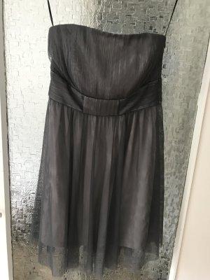 Abendkleid Coktailkleid Esprit