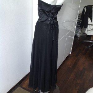Abendkleid, Corsage-Ballkleid 36-38 variabel in der Größe.