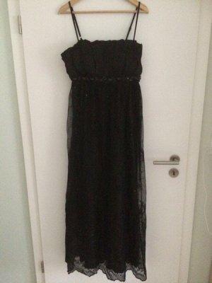 Evening Dress black