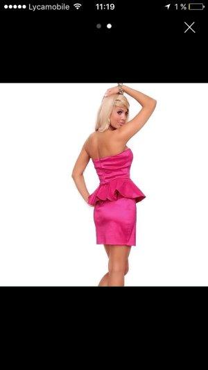 Abendkleid Damenkleid kurzkleid
