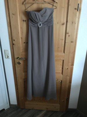 super popular a9f82 792d2 Abendkleid