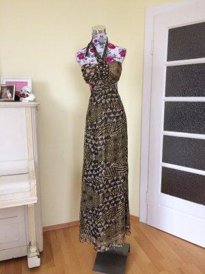 Abendkleid der Luxusmarke BCBG Maxazria, letzter Preis