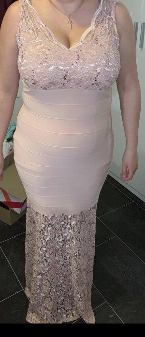 b.p.c. Bonprix Collection Evening Dress pink