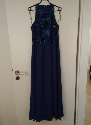 Robes de soirée de Mango Suit à bas prix   Seconde main   Prelved 1f6cfd3daeaf