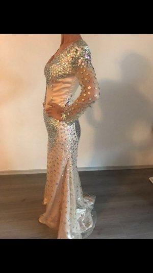 Abendkleid Elegant