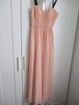 Abendkleid elegant romantisch