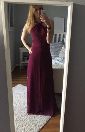 Abendkleid Esprit