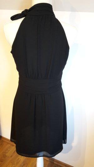 Abendkleid Esprit gr.36