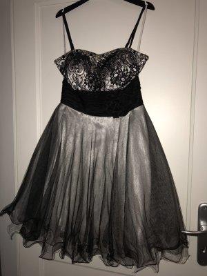 Abendkleid festliches Kleid