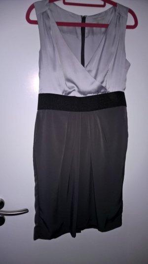 Abendkleid / festliches Kleid in Gr. 40 von H&M