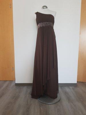 Abendkleid Gr.36