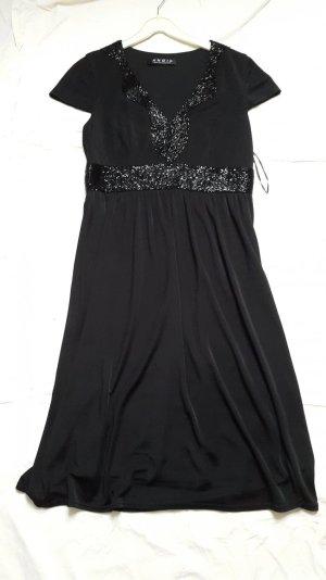 Abendkleid Gr.40 Wie NEU UVP:120€