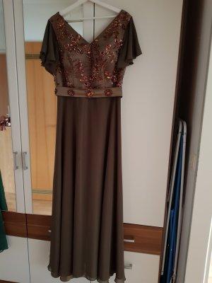 Abendkleid Gr. 42