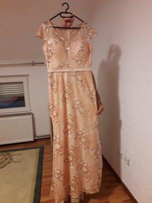 Abendkleid Gr.42