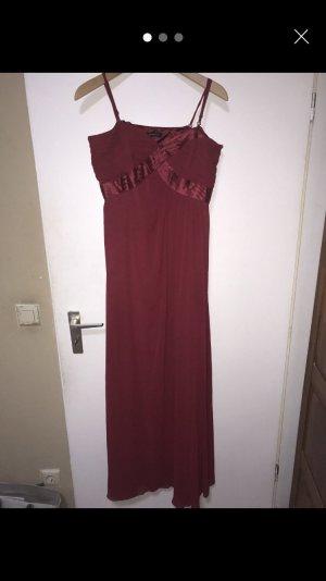 Abendkleid gr.44
